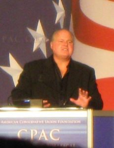 Rush_Limbaugh_at_CPAC_(2009)