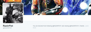 blocked-by-razorfist